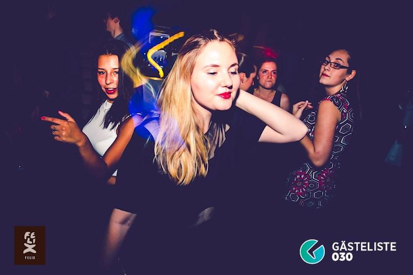 https://www.gaesteliste030.de/Partyfoto #65 Felix Club Berlin vom 11.04.2016