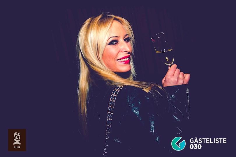 https://www.gaesteliste030.de/Partyfoto #54 Felix Club Berlin vom 11.04.2016