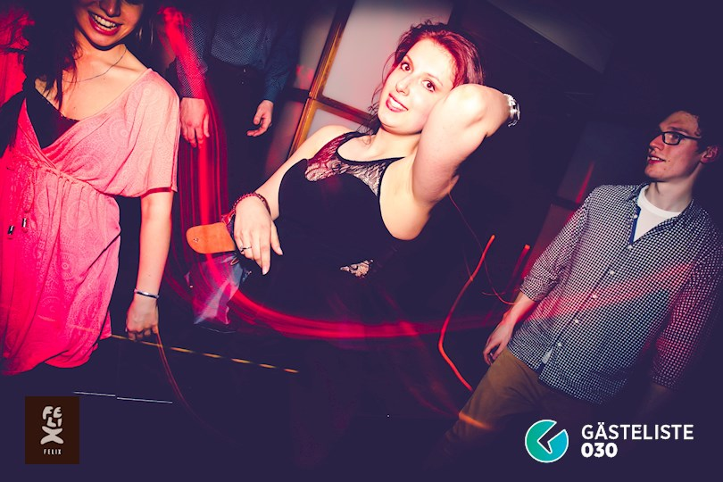 https://www.gaesteliste030.de/Partyfoto #38 Felix Club Berlin vom 11.04.2016