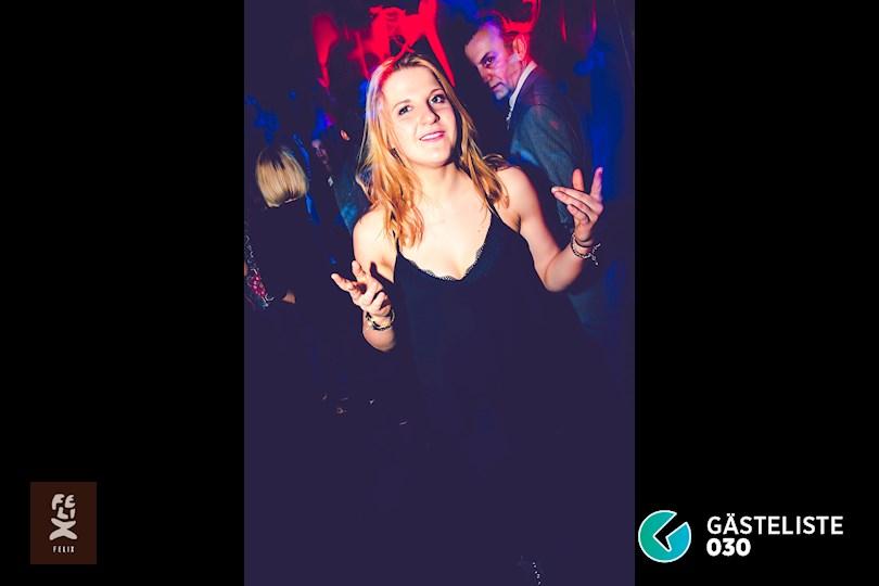 https://www.gaesteliste030.de/Partyfoto #40 Felix Club Berlin vom 11.04.2016