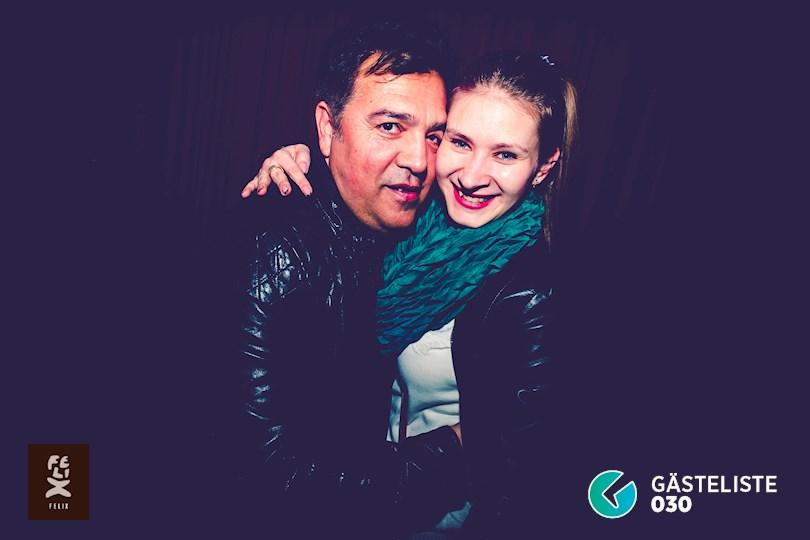 https://www.gaesteliste030.de/Partyfoto #22 Felix Club Berlin vom 11.04.2016