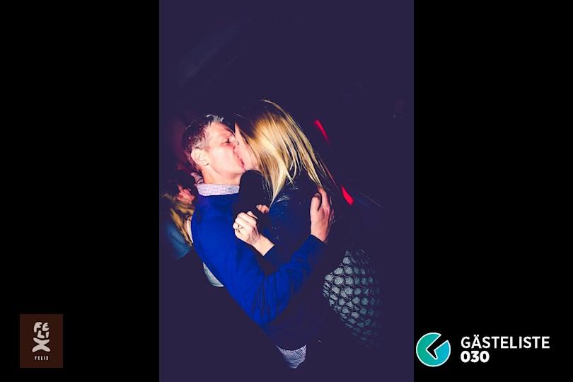 https://www.gaesteliste030.de/Partyfoto #34 Felix Club Berlin vom 11.04.2016