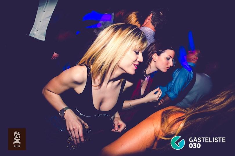 https://www.gaesteliste030.de/Partyfoto #44 Felix Club Berlin vom 11.04.2016