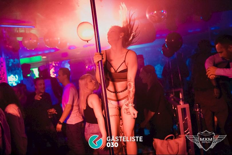 https://www.gaesteliste030.de/Partyfoto #57 Maxxim Berlin vom 22.04.2016