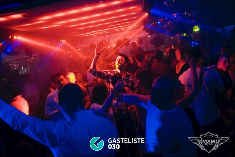 https://www.gaesteliste030.de/Partyfoto #23 Maxxim Berlin vom 22.04.2016