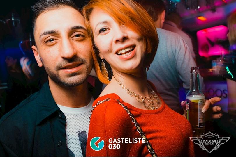 https://www.gaesteliste030.de/Partyfoto #99 Maxxim Berlin vom 22.04.2016