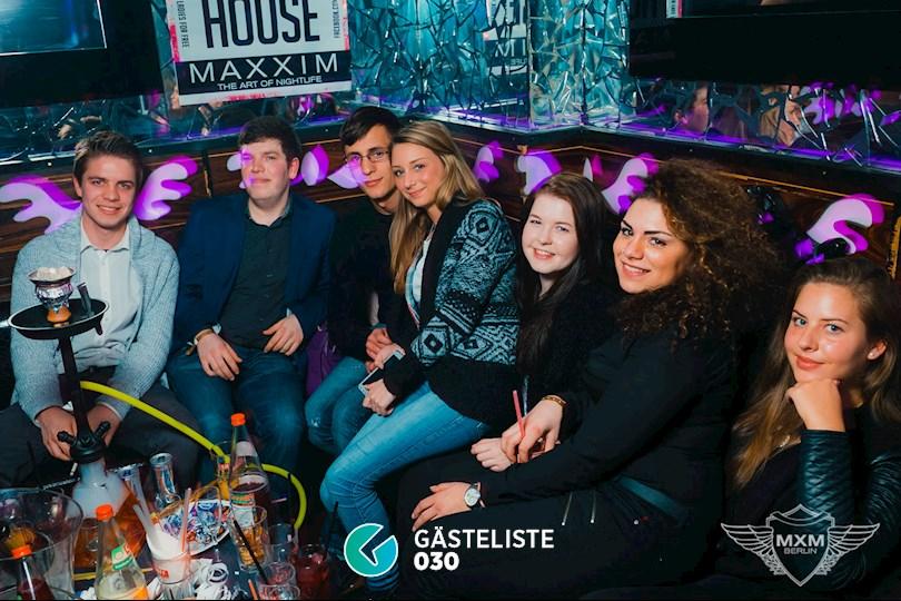 https://www.gaesteliste030.de/Partyfoto #106 Maxxim Berlin vom 22.04.2016