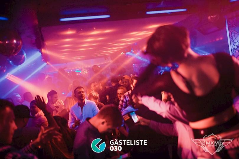 https://www.gaesteliste030.de/Partyfoto #88 Maxxim Berlin vom 22.04.2016