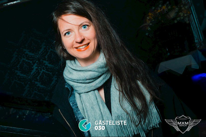 https://www.gaesteliste030.de/Partyfoto #67 Maxxim Berlin vom 22.04.2016
