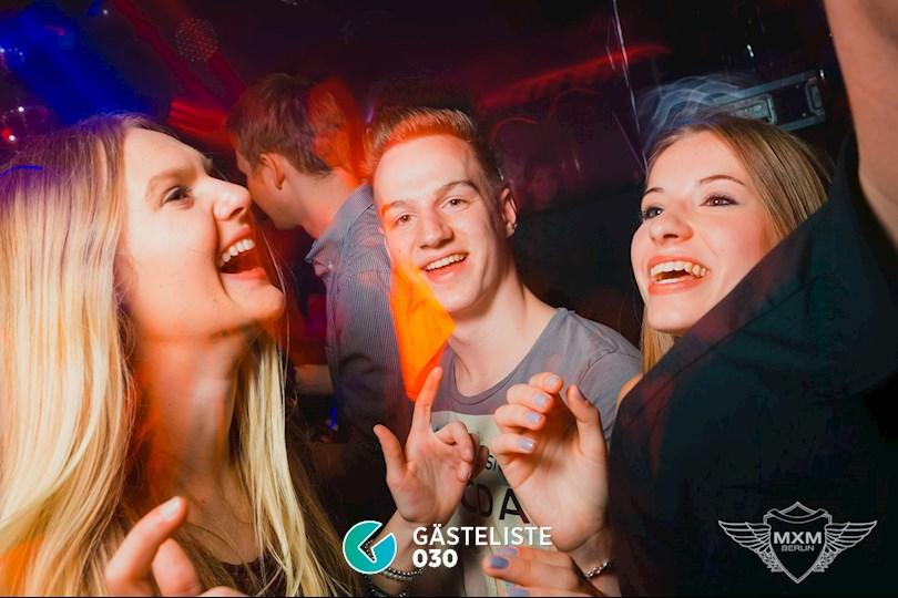 https://www.gaesteliste030.de/Partyfoto #66 Maxxim Berlin vom 22.04.2016