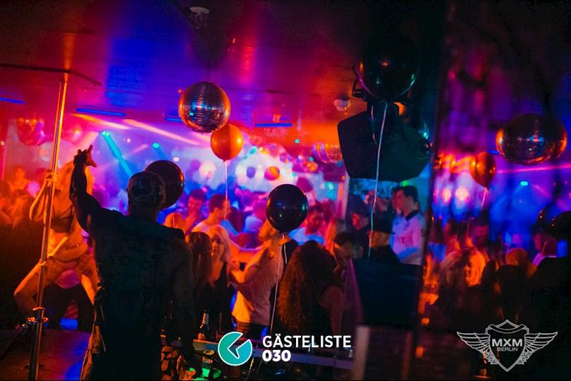 https://www.gaesteliste030.de/Partyfoto #65 Maxxim Berlin vom 22.04.2016