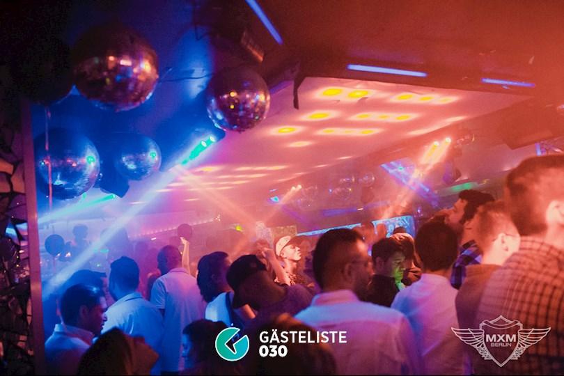https://www.gaesteliste030.de/Partyfoto #73 Maxxim Berlin vom 22.04.2016
