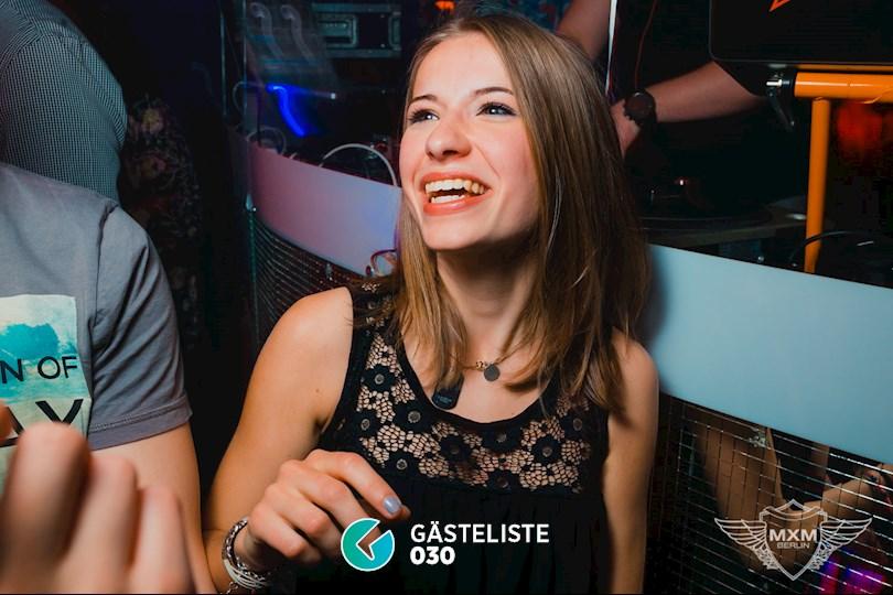 https://www.gaesteliste030.de/Partyfoto #17 Maxxim Berlin vom 22.04.2016
