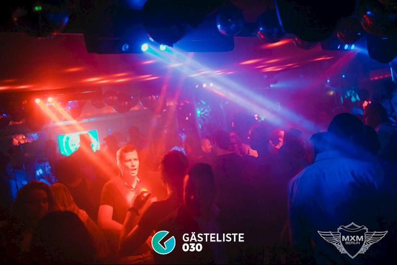 https://www.gaesteliste030.de/Partyfoto #104 Maxxim Berlin vom 22.04.2016