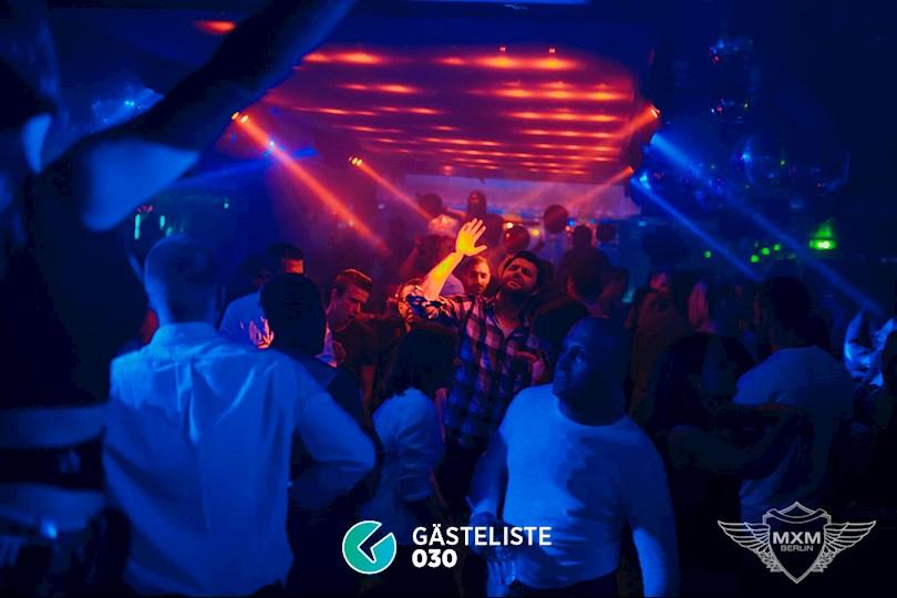 https://www.gaesteliste030.de/Partyfoto #45 Maxxim Berlin vom 22.04.2016