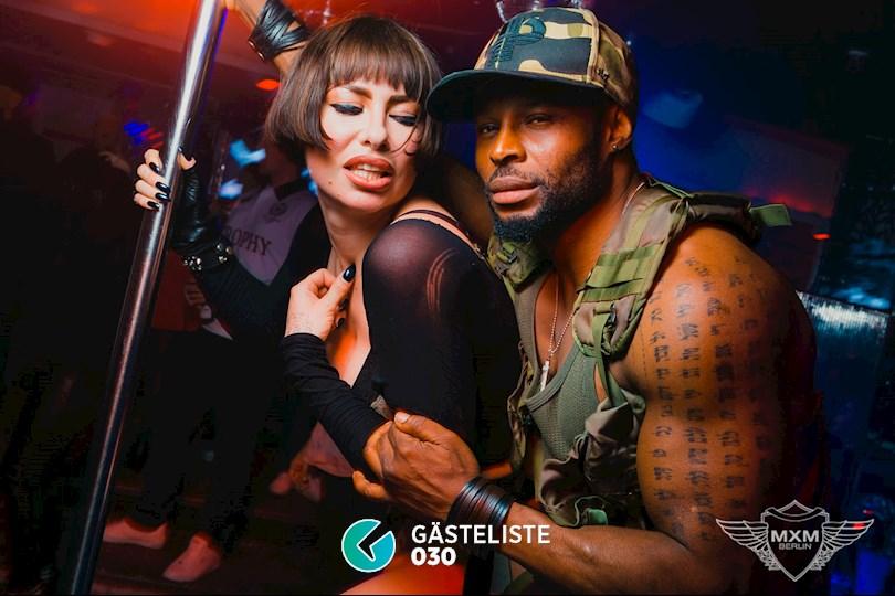 https://www.gaesteliste030.de/Partyfoto #61 Maxxim Berlin vom 22.04.2016