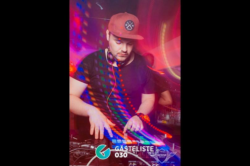 https://www.gaesteliste030.de/Partyfoto #7 Maxxim Berlin vom 22.04.2016