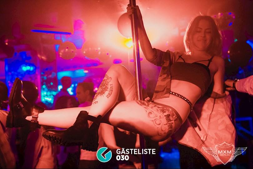 https://www.gaesteliste030.de/Partyfoto #34 Maxxim Berlin vom 22.04.2016