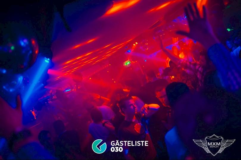 https://www.gaesteliste030.de/Partyfoto #51 Maxxim Berlin vom 22.04.2016