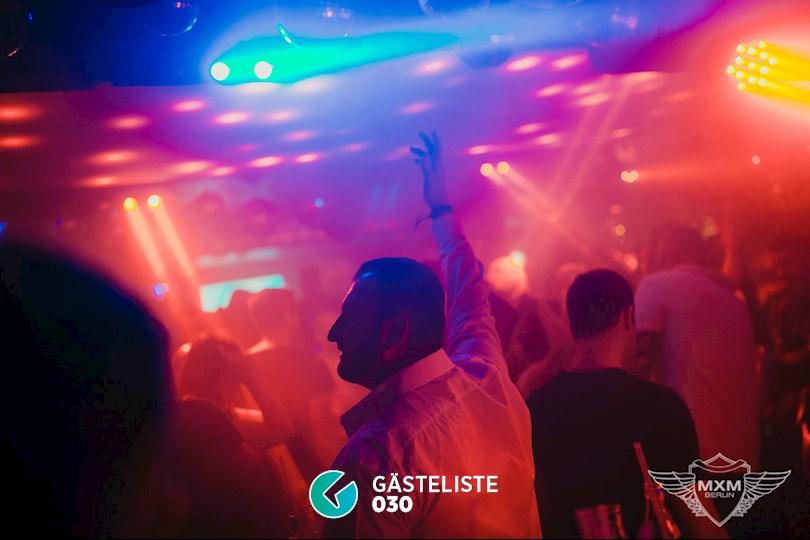 https://www.gaesteliste030.de/Partyfoto #83 Maxxim Berlin vom 22.04.2016