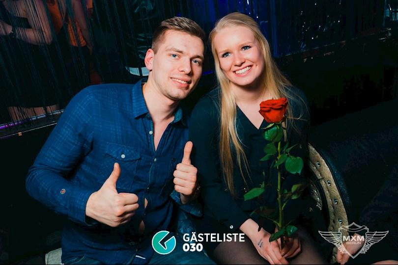 https://www.gaesteliste030.de/Partyfoto #98 Maxxim Berlin vom 22.04.2016