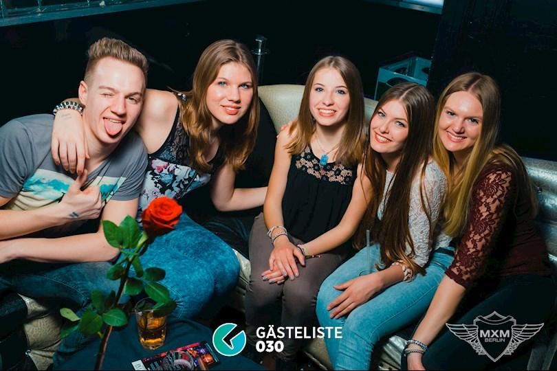 https://www.gaesteliste030.de/Partyfoto #18 Maxxim Berlin vom 22.04.2016