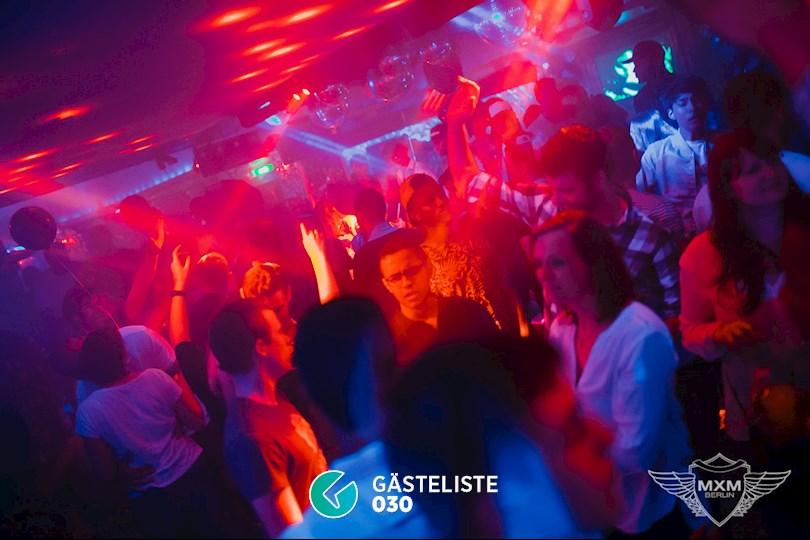 https://www.gaesteliste030.de/Partyfoto #60 Maxxim Berlin vom 22.04.2016