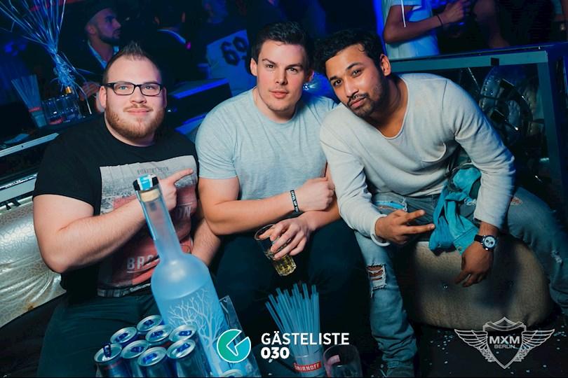 https://www.gaesteliste030.de/Partyfoto #113 Maxxim Berlin vom 22.04.2016