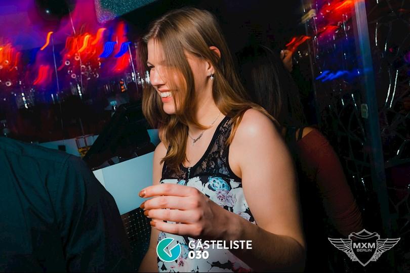 https://www.gaesteliste030.de/Partyfoto #8 Maxxim Berlin vom 22.04.2016