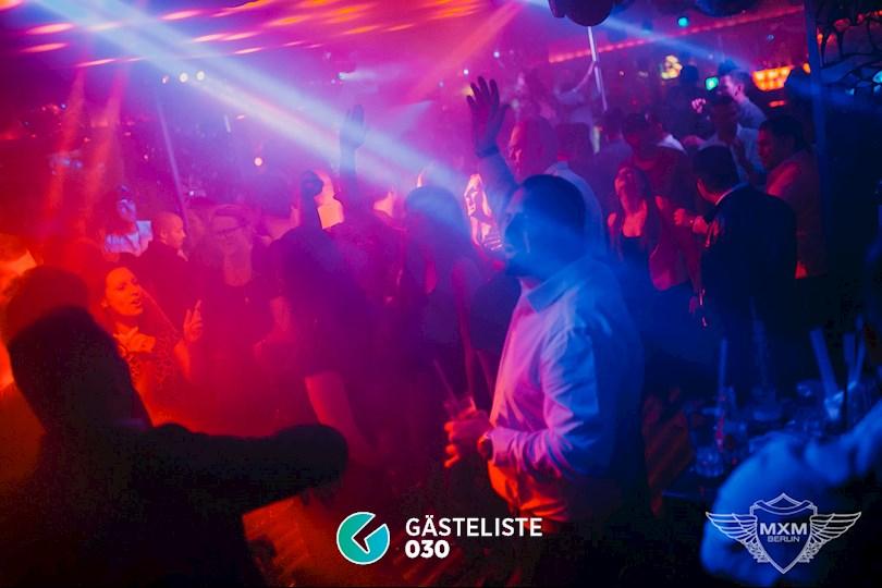 https://www.gaesteliste030.de/Partyfoto #96 Maxxim Berlin vom 22.04.2016