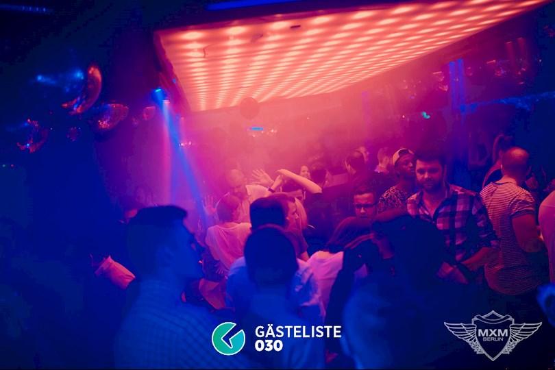 https://www.gaesteliste030.de/Partyfoto #116 Maxxim Berlin vom 22.04.2016