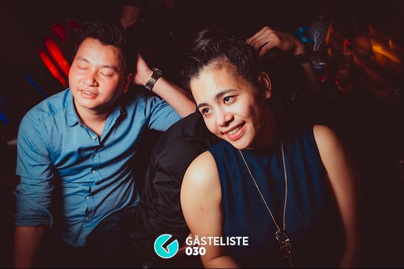 https://www.gaesteliste030.de/Partyfoto #29 Maxxim Berlin vom 09.04.2016