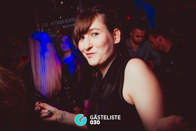 https://www.gaesteliste030.de/Partyfoto #93 Maxxim Berlin vom 09.04.2016