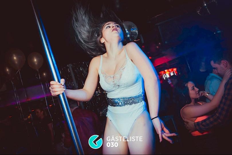 https://www.gaesteliste030.de/Partyfoto #19 Maxxim Berlin vom 09.04.2016