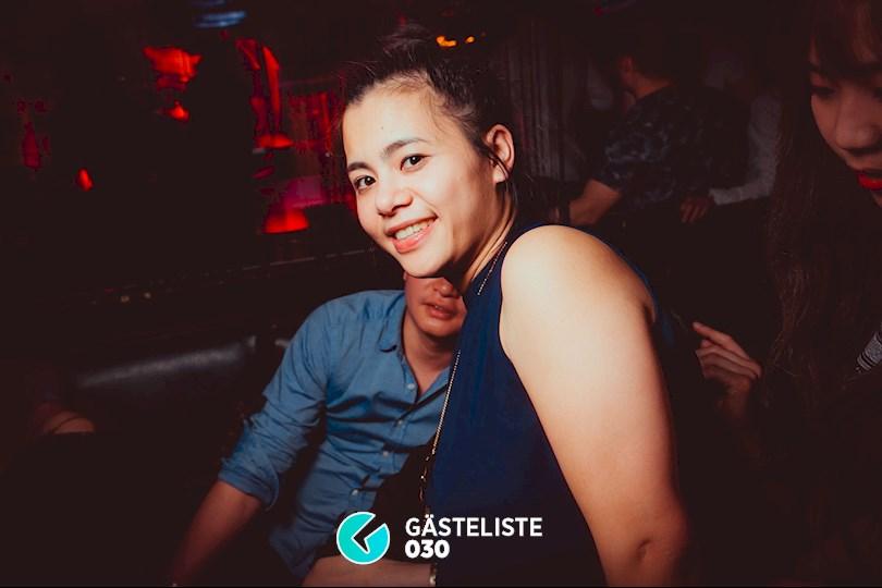 https://www.gaesteliste030.de/Partyfoto #72 Maxxim Berlin vom 09.04.2016