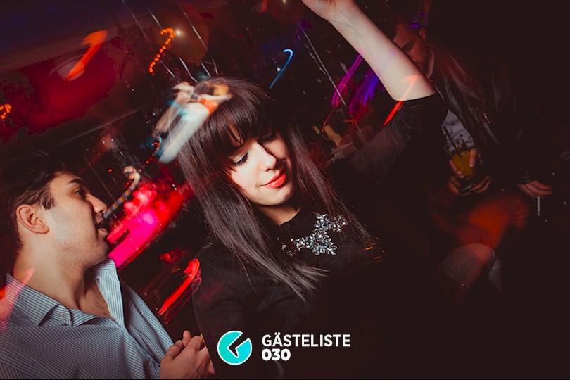 https://www.gaesteliste030.de/Partyfoto #23 Maxxim Berlin vom 09.04.2016