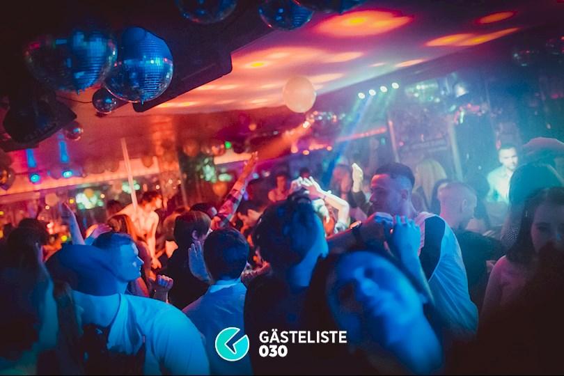 https://www.gaesteliste030.de/Partyfoto #18 Maxxim Berlin vom 09.04.2016