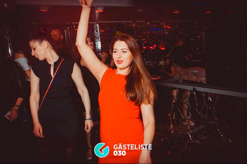 https://www.gaesteliste030.de/Partyfoto #5 Maxxim Berlin vom 09.04.2016