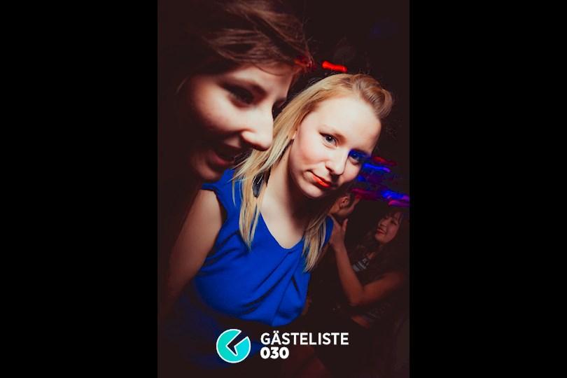 https://www.gaesteliste030.de/Partyfoto #82 Maxxim Berlin vom 09.04.2016