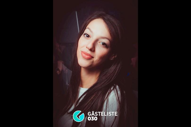 https://www.gaesteliste030.de/Partyfoto #26 Maxxim Berlin vom 09.04.2016