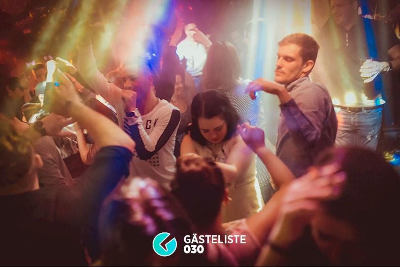 https://www.gaesteliste030.de/Partyfoto #7 Maxxim Berlin vom 09.04.2016