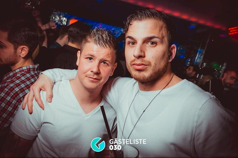 https://www.gaesteliste030.de/Partyfoto #37 Maxxim Berlin vom 09.04.2016
