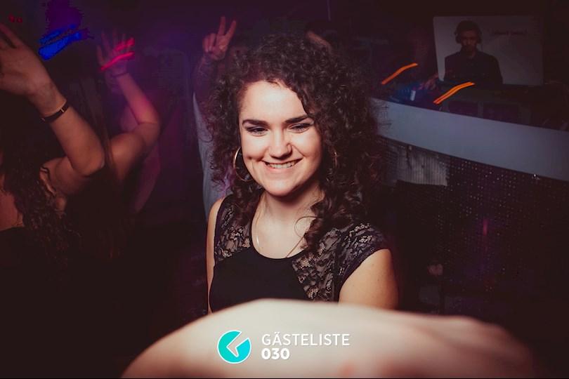 https://www.gaesteliste030.de/Partyfoto #75 Maxxim Berlin vom 09.04.2016