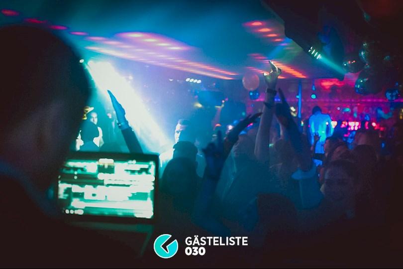 https://www.gaesteliste030.de/Partyfoto #48 Maxxim Berlin vom 09.04.2016