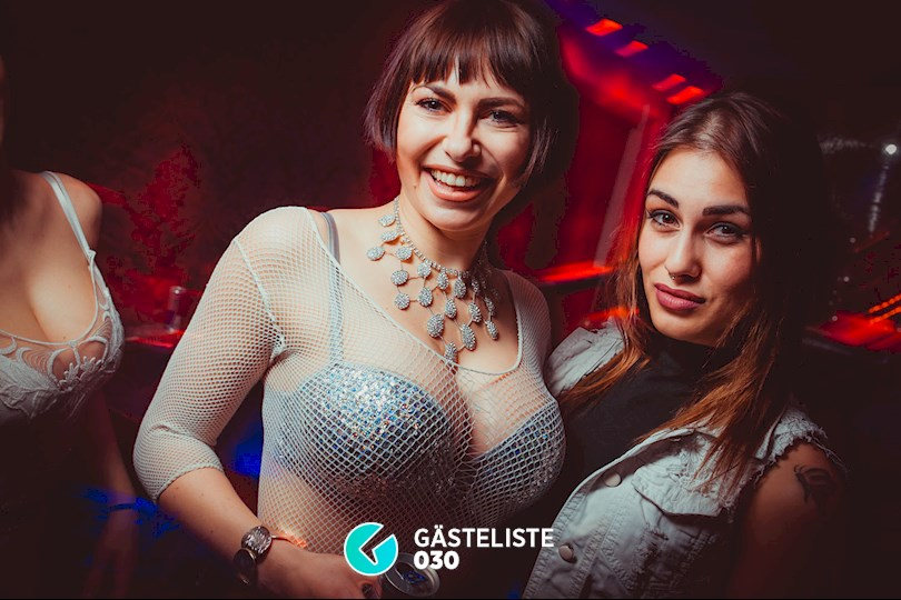 https://www.gaesteliste030.de/Partyfoto #10 Maxxim Berlin vom 09.04.2016