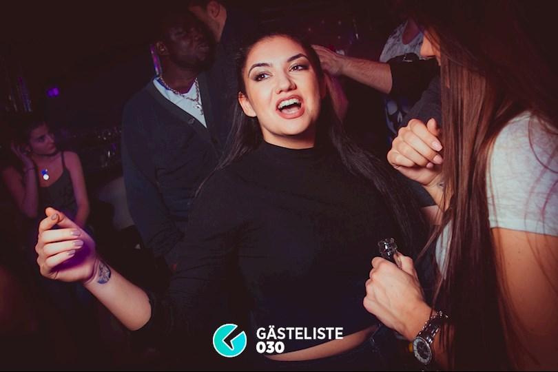 https://www.gaesteliste030.de/Partyfoto #32 Maxxim Berlin vom 09.04.2016