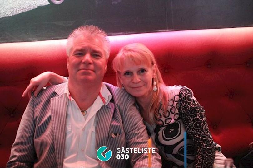 https://www.gaesteliste030.de/Partyfoto #20 Knutschfleck Berlin vom 01.04.2016
