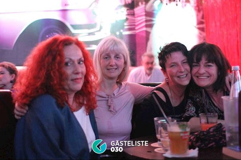 https://www.gaesteliste030.de/Partyfoto #4 Knutschfleck Berlin vom 01.04.2016