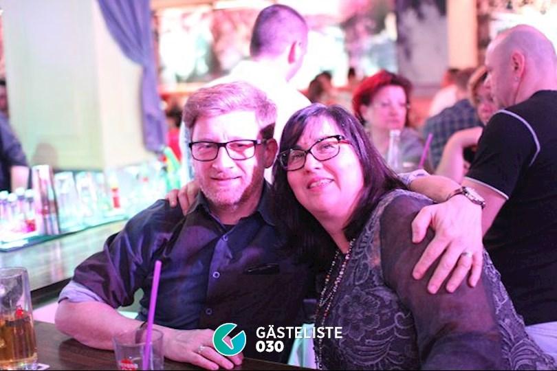 https://www.gaesteliste030.de/Partyfoto #11 Knutschfleck Berlin vom 01.04.2016