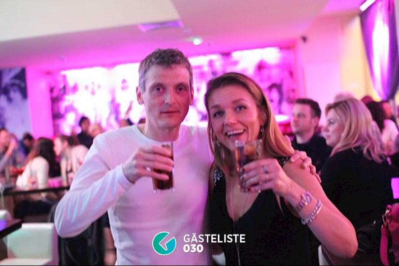 https://www.gaesteliste030.de/Partyfoto #6 Knutschfleck Berlin vom 01.04.2016